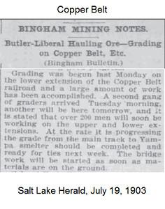 1903-07-19_Copper-Belt_Salt-Lake-Herald