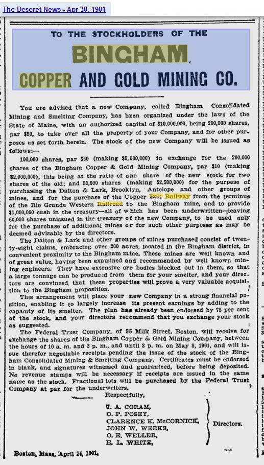 1901-04-30_Copper-Belt_Deseret-News
