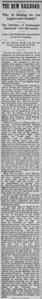 1890-08-29_Hobart_Los-Angeles-Terminal_Los-Angeles-Herald
