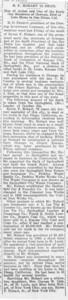 1923-10-12_Byron-F-Hobart-died_Oswego-Independent_Oswego-Kansas