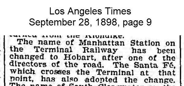 1898-09-28_Hobart-name_Los-Angeles-Times