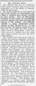 1923-10-12_Byron-F-Hobart-died_Oswego-Independent_Oswego-Kansas2