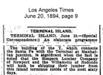 1894-06-20_Manhatttan-Juction_Los-Angeles-Times