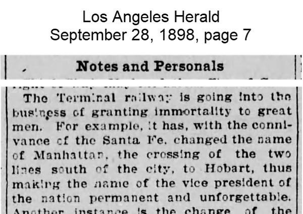 1898-09-28_Manhattan-to-Hobart_Los-Angeles-Herald