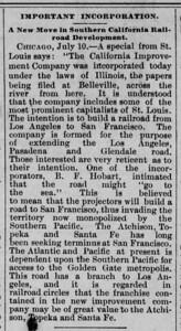 1890-07-11_Hobart_California-Improvement-Co_Los-Angeles-Herald