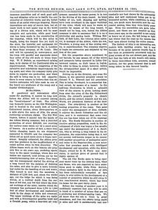1904-10-30_Little-Cottonwood_Salt-Lake-Mining-Review_page18