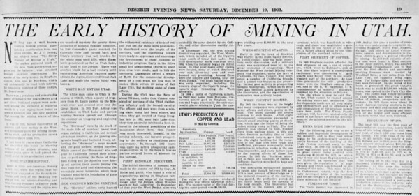 1903-12-19_Early-Utah-mining_Deseret-Evening-News_page-19