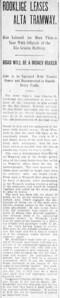 1903-11-06_Alta-tramway_Deseret-Evening-News