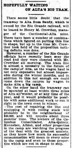 1904-06-22_Alta-tramway_Salt-Lake-Telegram