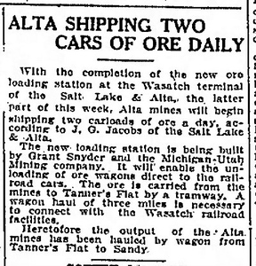 1913-12-16_Salt-Lake-Alta_Salt-Lake-Telegram