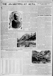 1903-12-19_Alta-mines_Deseret-Evening-News_page-18