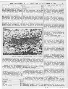 1904-10-30_Little-Cottonwood_Salt-Lake-Mining-Review_page17