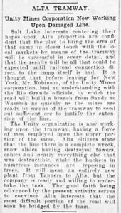 1907-04-10_Alta-tramway_Salt-Lake-Tribune