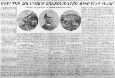 1903-12-27_Columbus-Consolidated-mine_Salt-Lake-Herald