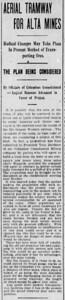 1904-01-02_Aerial-tramway_Deseret-Evening-News