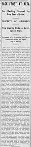 1903-11-14_Alta-tramway_Salt-Lake-Tribune