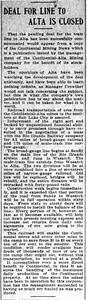 1904-08-05_Atla-tramway_Salt-Lake-Telegram
