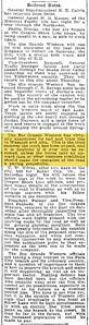 1898-08-09_Alta-tramway_Salt-Lake-Tribune_highlight