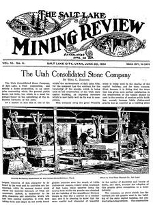1914-06-30_Utah-Consolidated-Stone-granite_Salt-Lake-Mining-Review_full-page-13