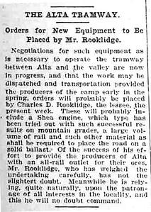 1903-12-07_Alta-tramway_Salt-Lake-Tribune