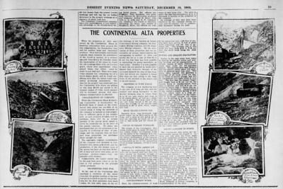 1903-12-19_Alta-mines_Deseret-Evening-News_page-19