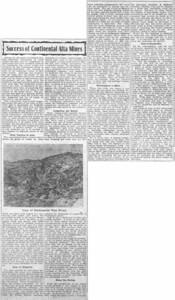 1903-12-27Continental-Alta-mine_Salt-Lake-Herald