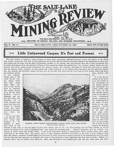 1904-10-30_Little-Cottonwood_Salt-Lake-Mining-Review_page15