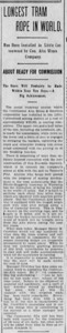 1905-03-01_Continental-Alta-aerial-tram_Deseret-Evening-News