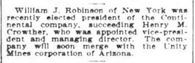 1907-01-22_Unity-Mines_Salt-Lake-Telegram