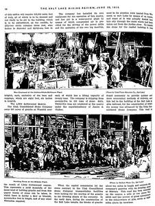1914-06-30_Utah-Consolidated-Stone-granite_Salt-Lake-Mining-Review_full-page-14