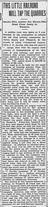 1913-08-26_Salt-Lake-Alta_Deseret-News