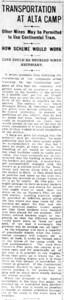 1904-10-31_Alta-aerial-tram_Salt-Lake-Herald