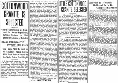 1913-06-10_Little-Cottonwood-granite_Salt-Lake-Herald