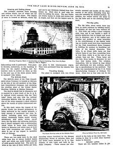 1914-06-30_Utah-Consolidated-Stone-granite_Salt-Lake-Mining-Review_full-page-15