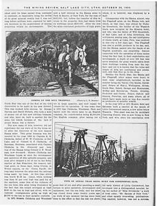 1904-10-30_Little-Cottonwood_Salt-Lake-Mining-Review_page16