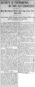 1903-12-27_Alta-mines_Salt-Lake-Herald