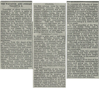 1873-09-24_Wasatch-and-Jordan-Valley_Deseret-News