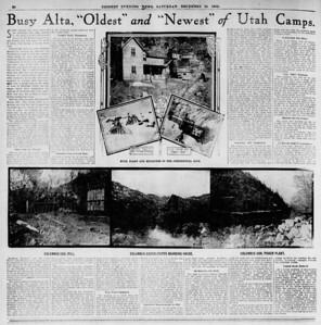 1905-12-16_Alta-mines-photos_Deseret-Evening-News