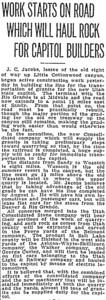 1913-06-13_Little-Cottonwood-granite_Salt-Lake-Herald