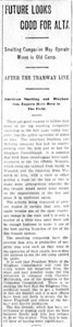 1903-07-15_Alta-tramway-and-mines_Deseret-Evening-News