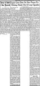 1938-12-09_D&RGW-Marysvale-Alunite-mill_Piute-County-News