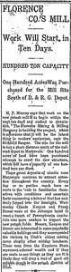 1916-07-06_D&RGW-Marysvale-Alunite-mill_Marysvale-Piute-Chieftain