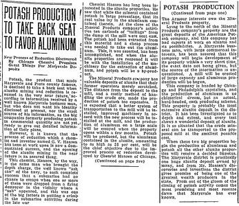 1921-12-01_D&RGW-Marysvale-Alunite-mill_Richfield-Reaper