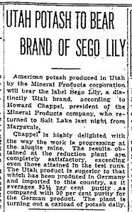 1915-11-25_D&RGW-Marysvale-Alunite-mill_Salt-Lake-Telegram