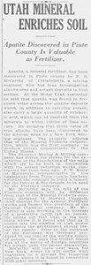 1916-08-05_D&RGW-Marysvale-Alunite-mill_Salt-Lake-Herald-Republican