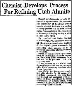 1935-09-20_D&RGW-Maryvale-Alunite-mill_Salt-Lake-Telegram