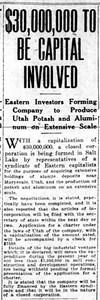 1921-01-28_D&RGW-Marysvale-Alunite-mill_Salt-Lake-Telegram