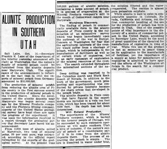 1915-10-18_D&RGW-Marysvale-Alunite-mill_Ogden-Standard