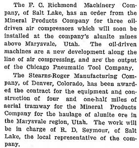 1915-06-30_D&RGW-Marysvale-Alunite-mill_Salt-Lake-Mining-Review
