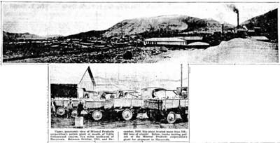 1936-12-06_D&RGW-Marysvale-Alunite-mill_Salt-Lake-Tribune